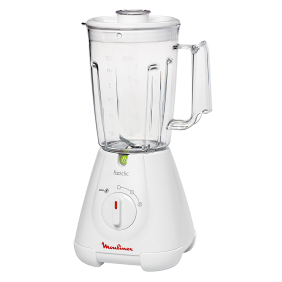 Blender 1.5L FACICLIC MOULINEX LM300141
