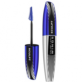 Mascara FALSE LASH WINGS SCULPT L'OREAL