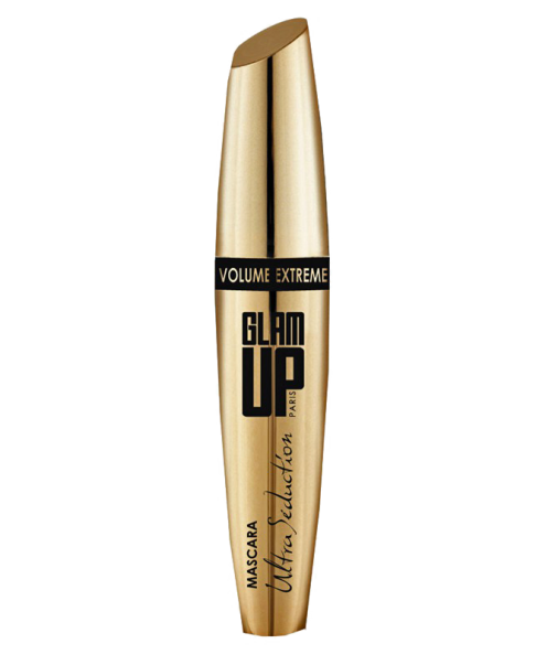 Mascara VOLUME EXTREME GLAM'UP PARIS
