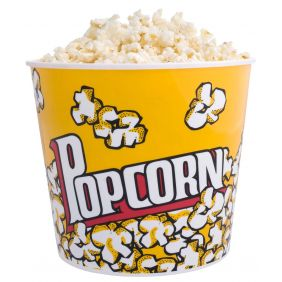 Pot POP-CORN 6.8L BALVI