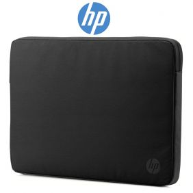 Housse de protection ordinateur portable et tablette 13.3'' HP SPECTRUM SLEEVE