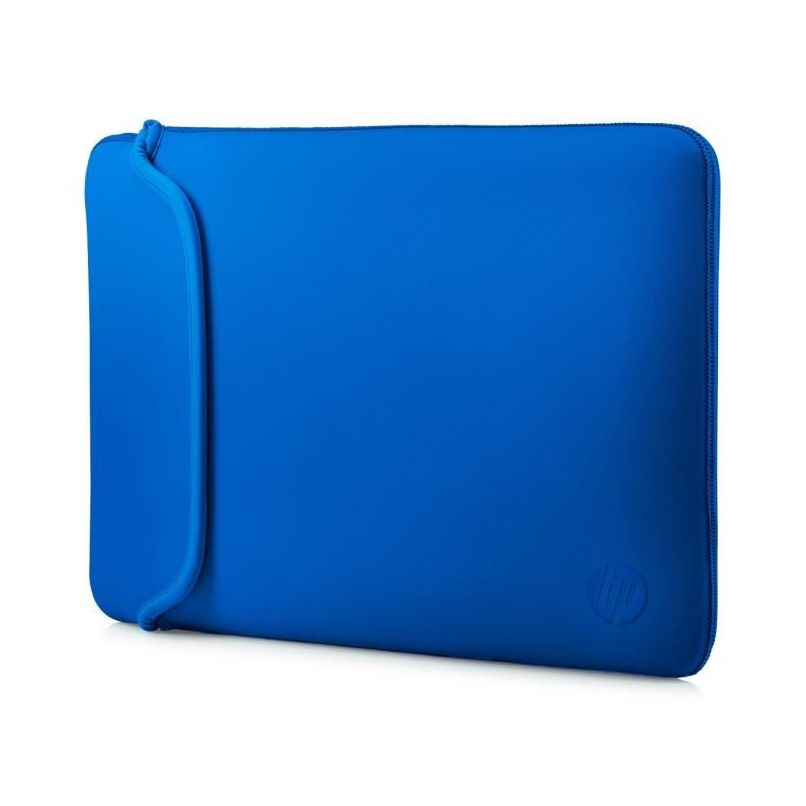 Housse de protection ordinateur portable et tablette 14 for Housse ordinateur portable