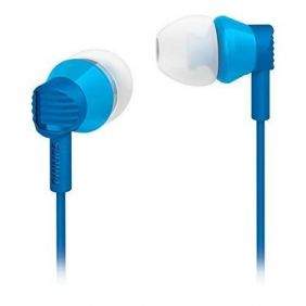 Ecouteurs intra-auriculaires PHILIPS SHE3800
