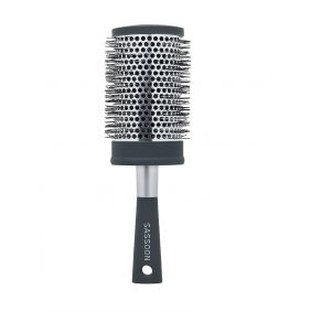 Brosse large brushing VIDAL SASSOON