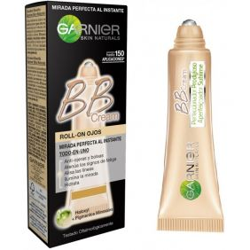 BB cream yeux roll-on GARNIER 7ml medium