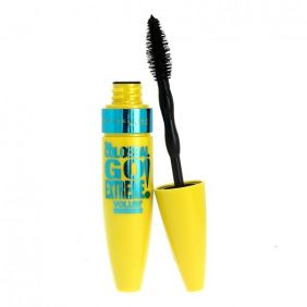 Mascara THE COLOSSAL GO EXTREME MAYBELLINE